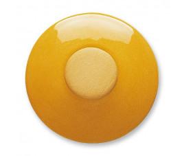 Angoba proszkowa TC 8623 Żółty Piaskowy