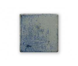 Szkliwo Proszkowe CJ A 1285 Niebieskoszare