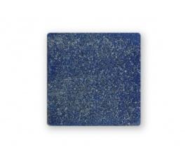 Szkliwo proszkowe mikowe TC 7552 Niebieskie Glimmer