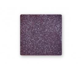 Szkliwo proszkowe mikowe TC 7555 Brązowe Glimmer