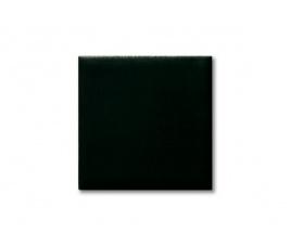 Szkliwo płynne TC FE 5513 Czarny Mat - 230 ml