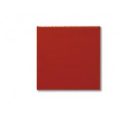 Szkliwo płynne TC FM 5808 Czerwony Mat - 230 ml