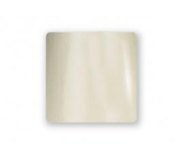 Szkliwo proszkowe CJ A 1130 Transparentne