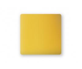 Szkliwo Proszkowe CJ A 1132 Żółte ciemne