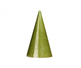 Szkliwo Proszkowe CJ A 1118 Zielone