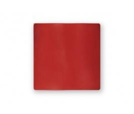 Szkliwo Proszkowe CJ A 1116 Czerwone