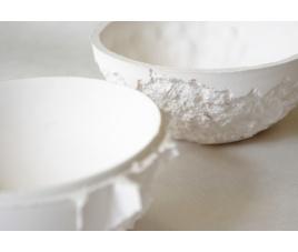 Warsztaty porcelany, technologia i sztuka
