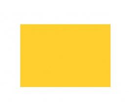 Farba podszkliwna żółta