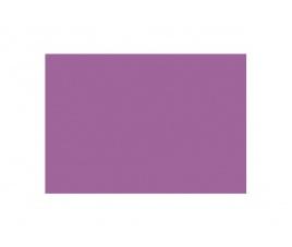 Farba podszkliwna fioletowa jasna