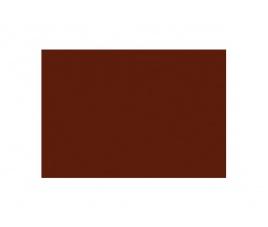Farba podszkliwna brązowa