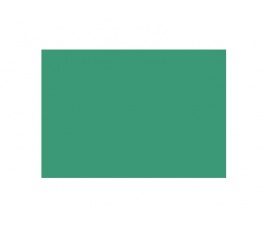 Farba podszkliwna zielona morska