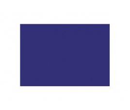 Farba podszkliwna kobaltowa