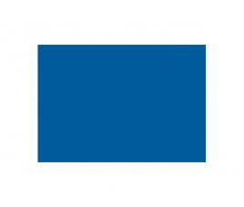 Farba naszkliwna niebieska - 25g