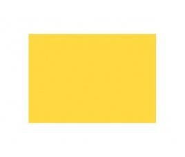 Farba naszkliwna żółta- 25g