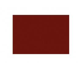 Farba naszkliwna brązowa - 25 g