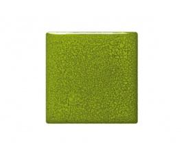 Szkliwo proszkowe TC 7962 Limette (Xn)