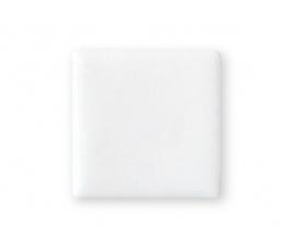 Szkliwo Proszkowe CJ A 1251 białe
