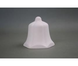 Forma Gipsowa Dzwonek Graniasty