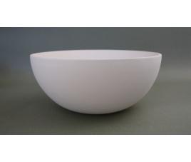 Forma Gipsowa - Salaterka Pękata Duża GK103
