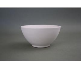Forma gipsowa - miseczka mini okrągła
