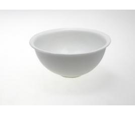 Porcelana Plastyczna Parian 12,5 kg