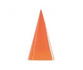Szkliwo proszkowe CJ A 1273 Orange