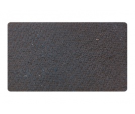 Glina Witgert 9 SF 0-0,2 Extra Black