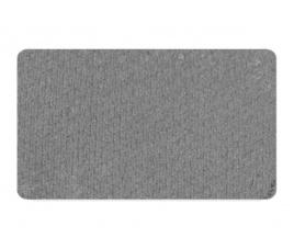 Glina Witgert 116 SG 0-2,0 Anthrazit