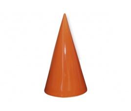 Szkliwo Proszkowe CJ A 1110 Pomarańczowe