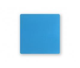 Szkliwo Proszkowe Ceramiq 3220 - Błękitne