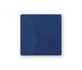 Szkliwo Proszkowe Ceramiq 3410 - Niebieskie
