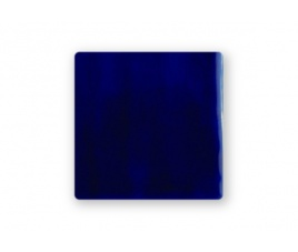 Szkliwo Proszkowe Ceramiq 3520 - Granatowe