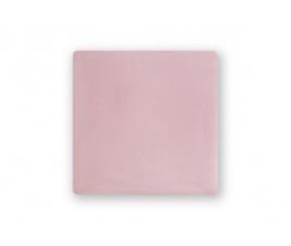 Szkliwo Proszkowe Ceramiq 4210 - Różowe
