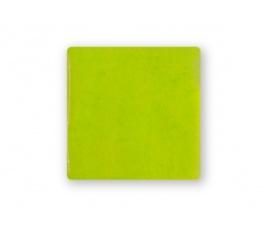 Szkliwo Proszkowe Ceramiq 5110 - Jasne Zielone