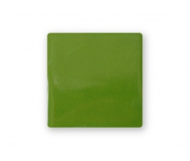 Szkliwo Proszkowe Ceramiq 5210 - Zielone