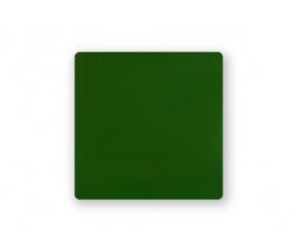 Szkliwo Proszkowe Ceramiq 5520 - Ciemne Zielone