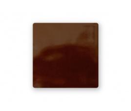 Szkliwo Proszkowe Ceramiq 6540 - Brązowe