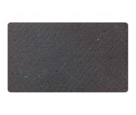 Glina Witgert 9 SG 0-2,0 Extra Black