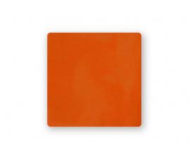 Szkliwo Proszkowe Ceramiq 7302 - jasne czerwone