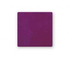Szkliwo Proszkowe Ceramiq 4802 - fioletowe