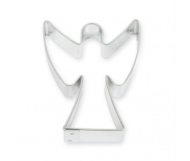 Wykrawacz anioł 4,8 cm 385