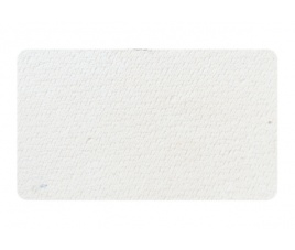 Glina Witgert 19 SF 40% 0-0,5 Biała