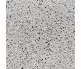Glina Witgert 31 Salt&Pepper szamot 0- 0,5 mm