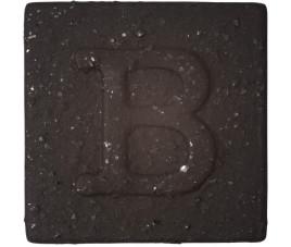 Szkliwo płynne Botz 9157 Magic black - 200 ml
