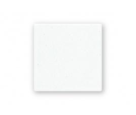 Szkliwo płynne Botz 9101 Białe Błyszczące - 800 ml