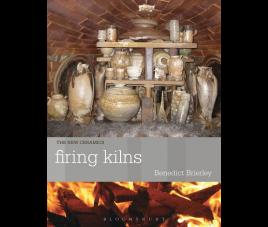 Firing Kilns