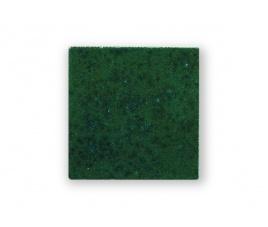 Szkliwo płynne Botz 9524 Zielona Aleja - 800 ml