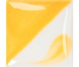 Farba podszkliwna Duncan CN032 Jasnoszary Orzech