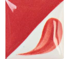 Farba podszkliwna Duncan CN073 Ciemny Szkarłat