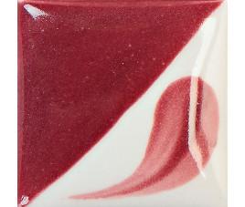 Farba podszkliwna Duncan CN083 Ciemna Burgund